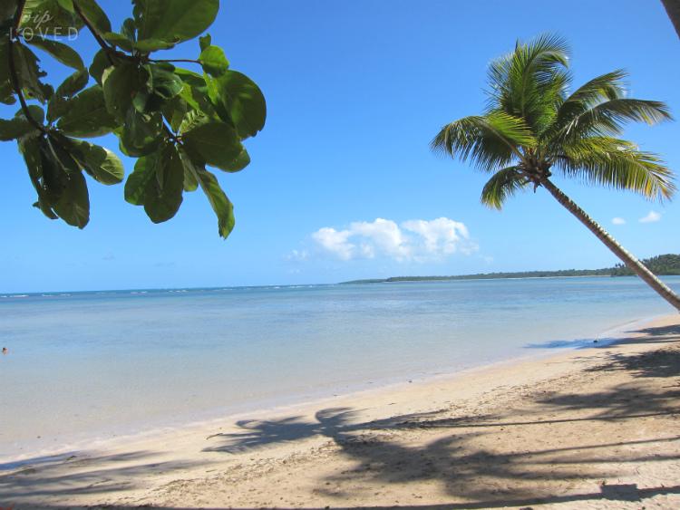 Playas de Boipeba 3 Brasil