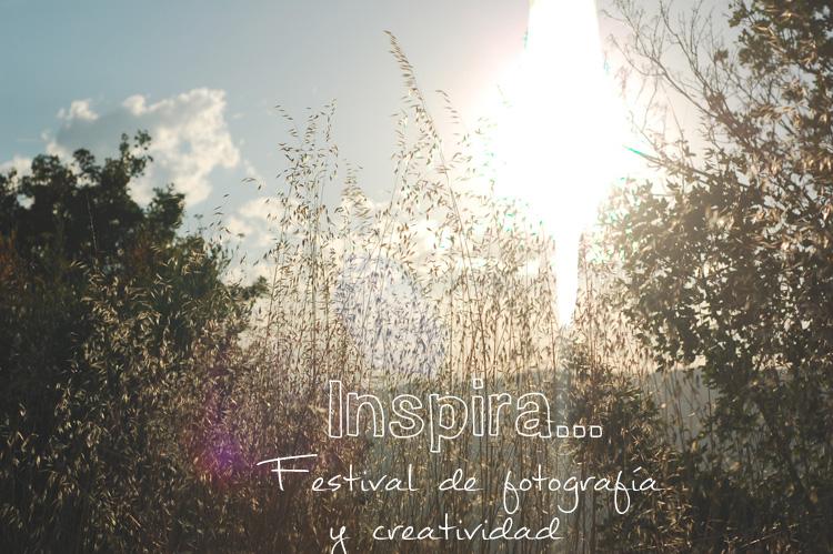 inspira2