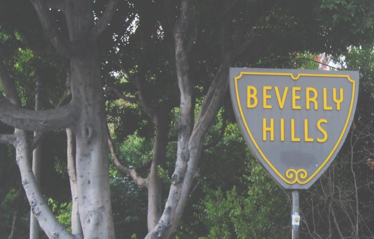 BeberlyHills5