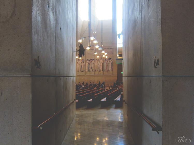 CathedralofOurladyoftheAngels