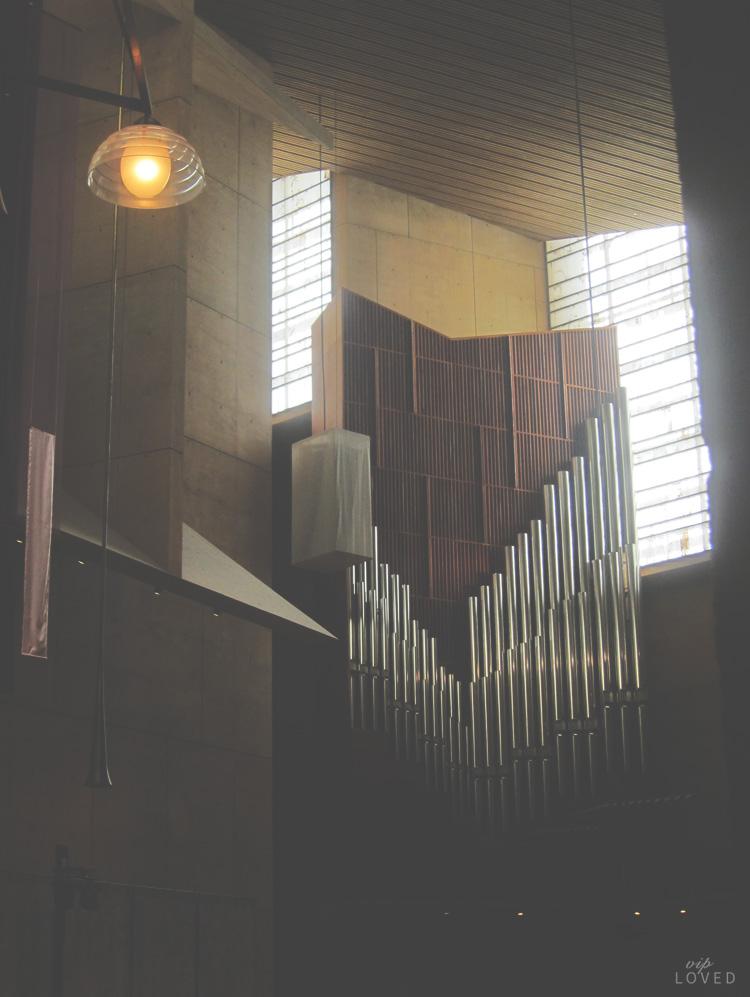 CathedralofOurladyoftheAngels2