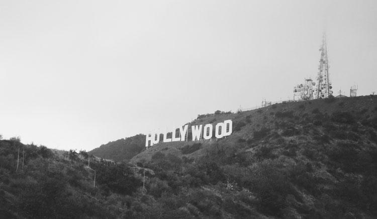 HollywoodBW