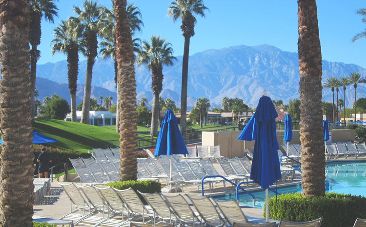 MarriotHotelPalmDesert5