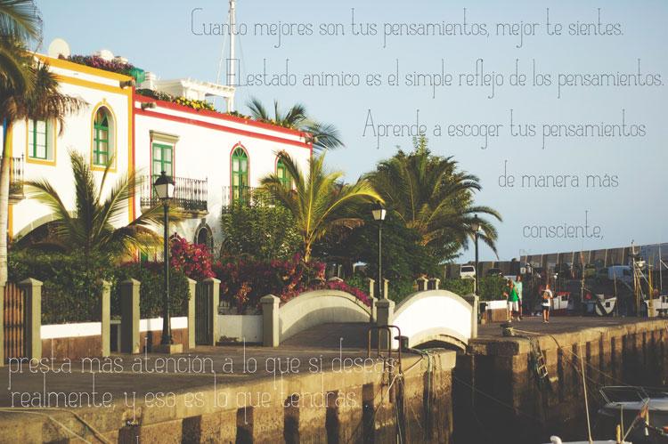 PuertoMogan3bis