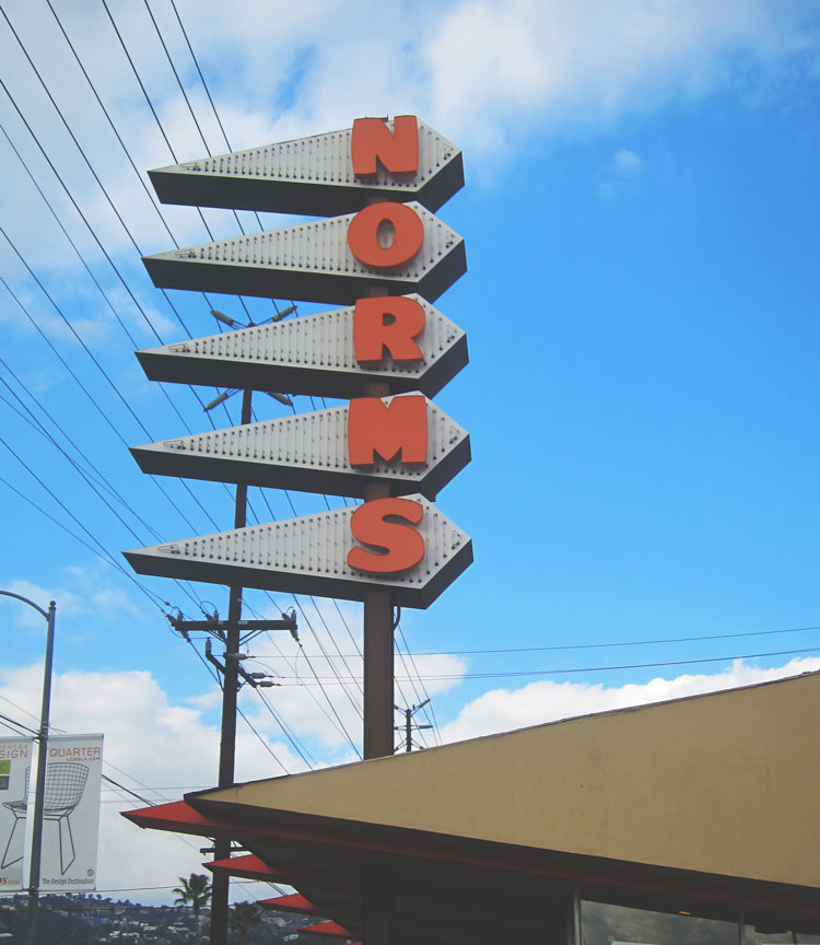 norms1