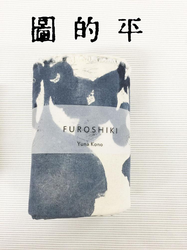 Furoshiki5