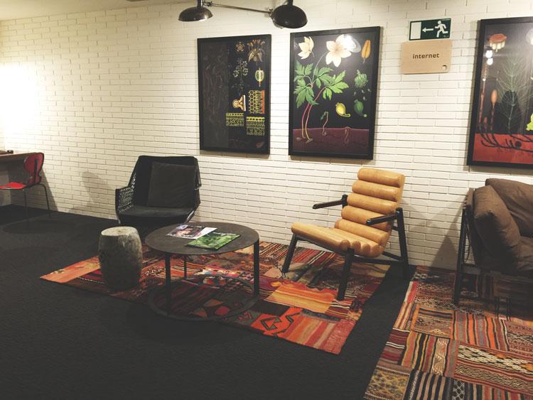 praktikbakeryhotel7