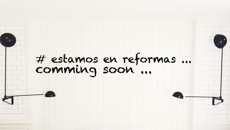 enreformas