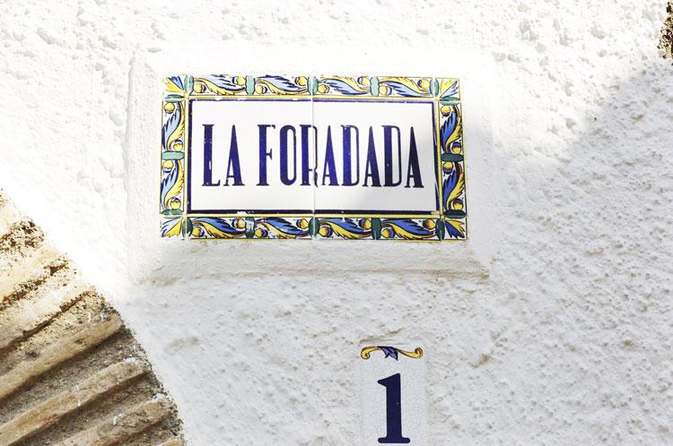 fachada9