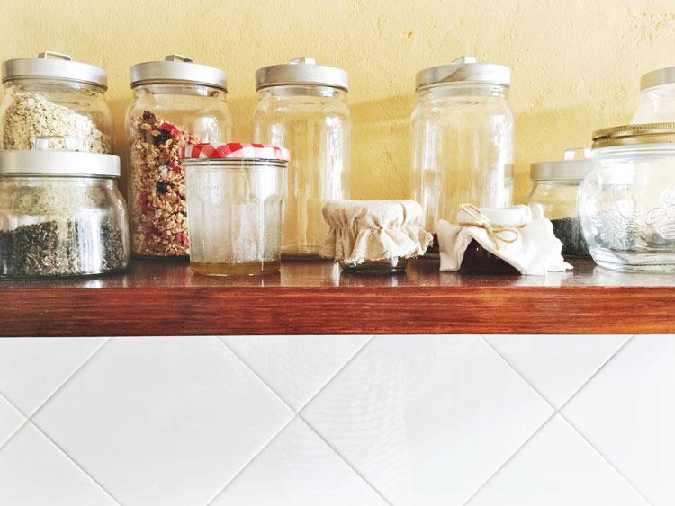 cocina18