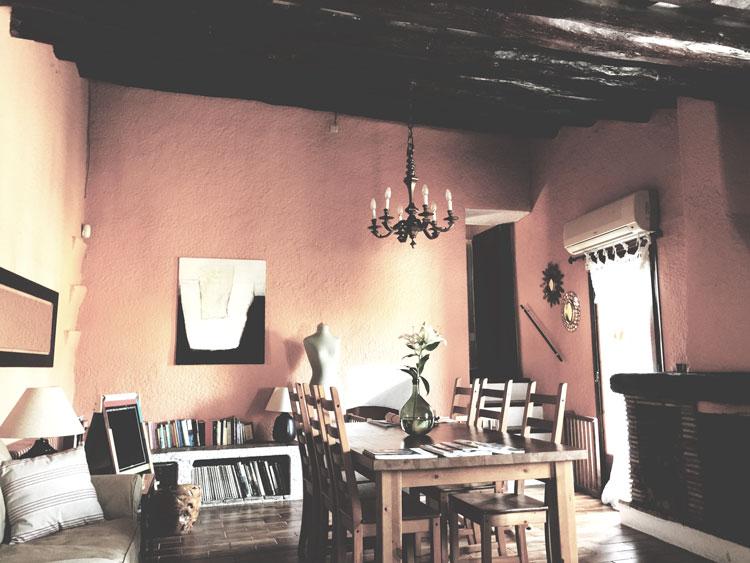 livingroomandtheoffice