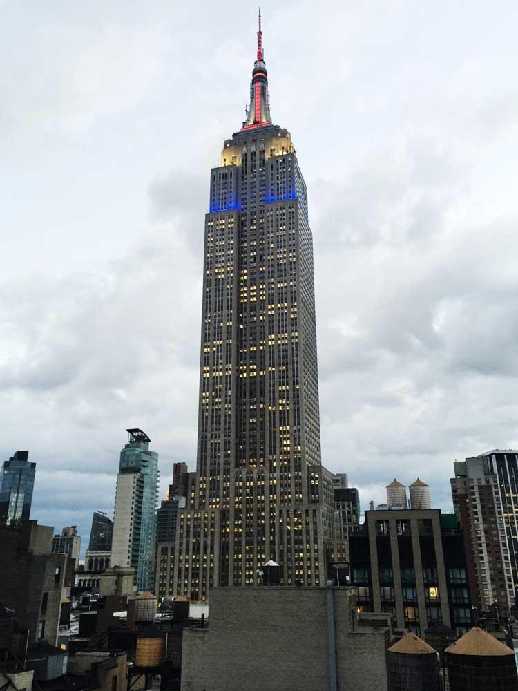 newyork10