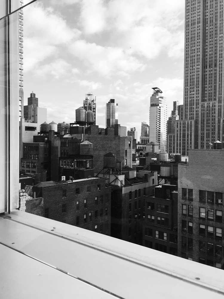newyork39