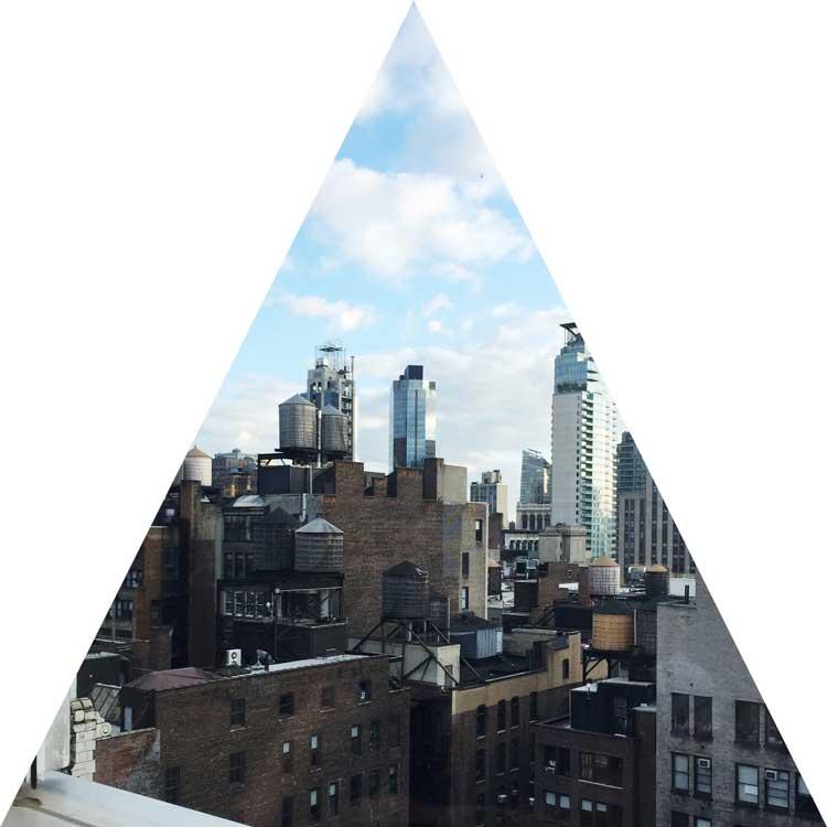 newyork42